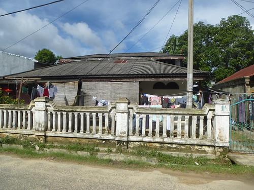 Sulawesi13-Kendar (18)