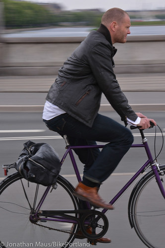 People on Bikes - Copenhagen Edition-47-47
