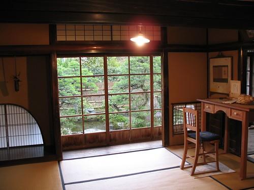 japan shimane matsue japaneseroom lafcadiohearn