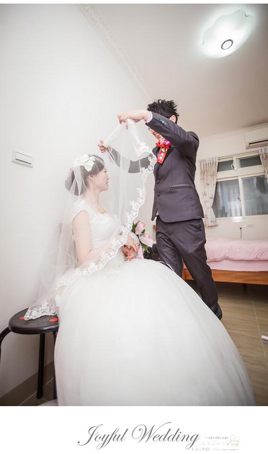 婚攝 小朱爸 IMG_00116
