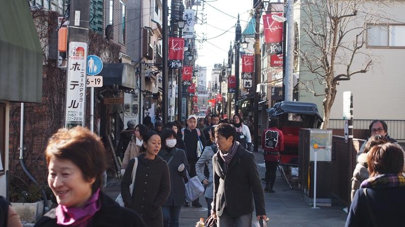 Tokyo Honeymoon 2013_day08_018