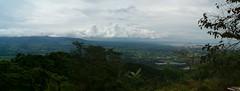 Mount Samat