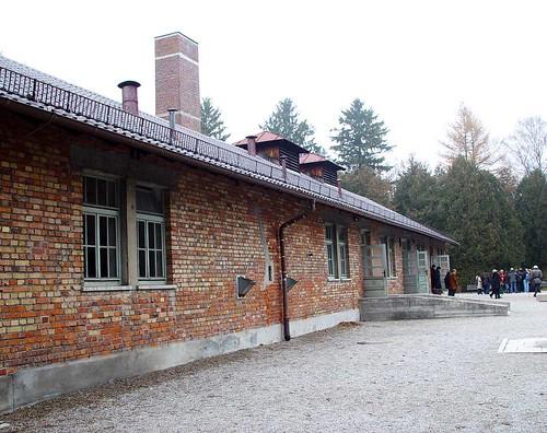 Dachau17