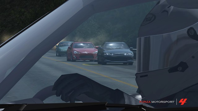 Show Your Touge Cars - Page 8 9087186397_be8b14ccc3_z