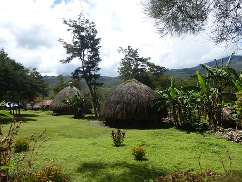 Papou13-Wamena sud-Sugokmo (99)