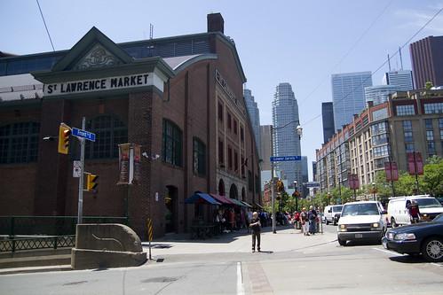 06-13 Toronto-5051-11