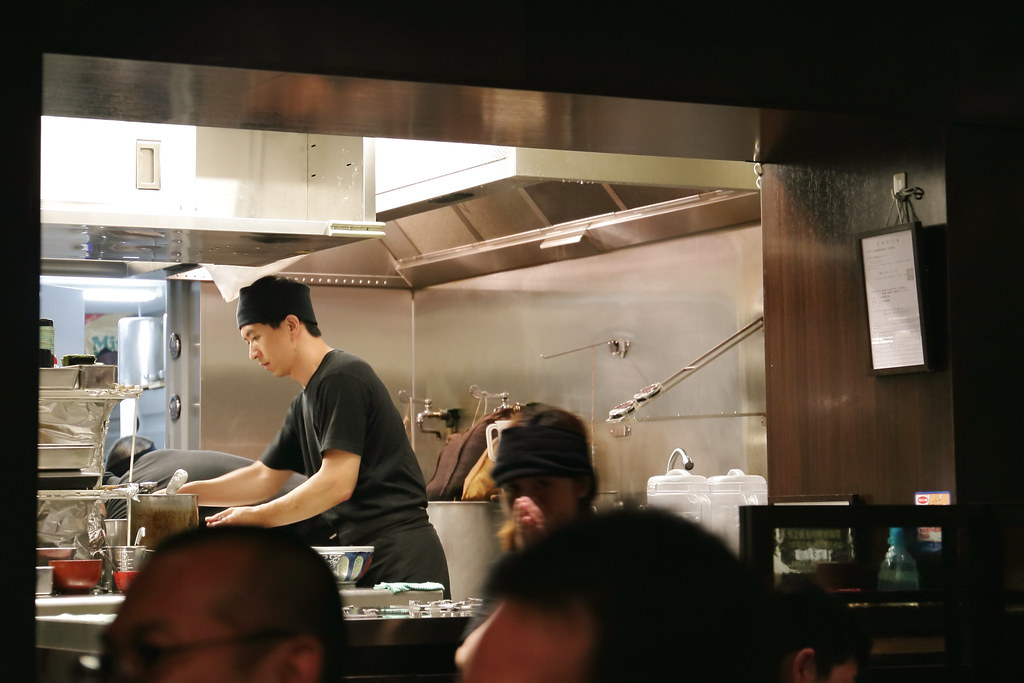2013 Tokyo Food_154