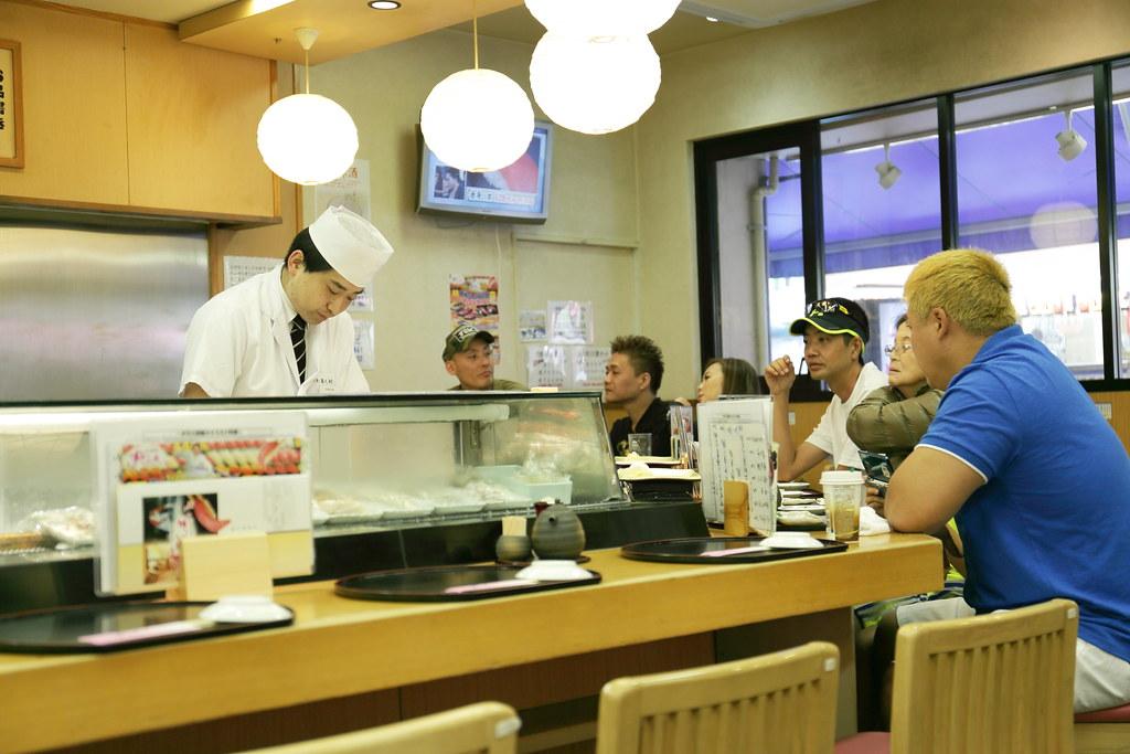 2013 Tokyo Food_172