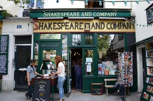 June27-ShakespeareCo