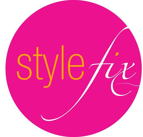 StyleFixLogo