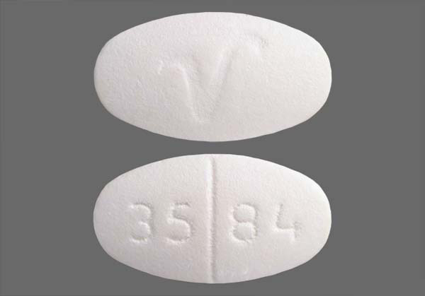 hydrocodone //homatropine 5 //1.5mg tablets 2016