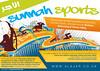 Sunnah Sports - Al Ajar