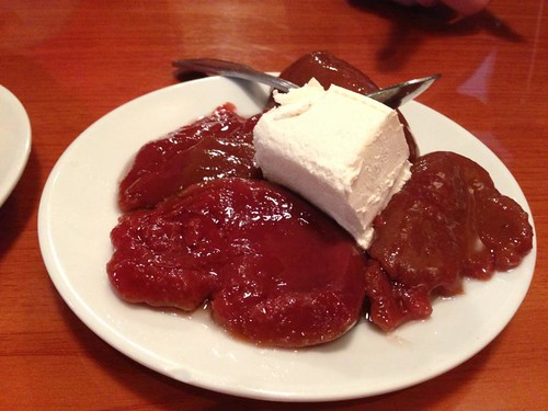 Pallomilla's Cuban Grill House