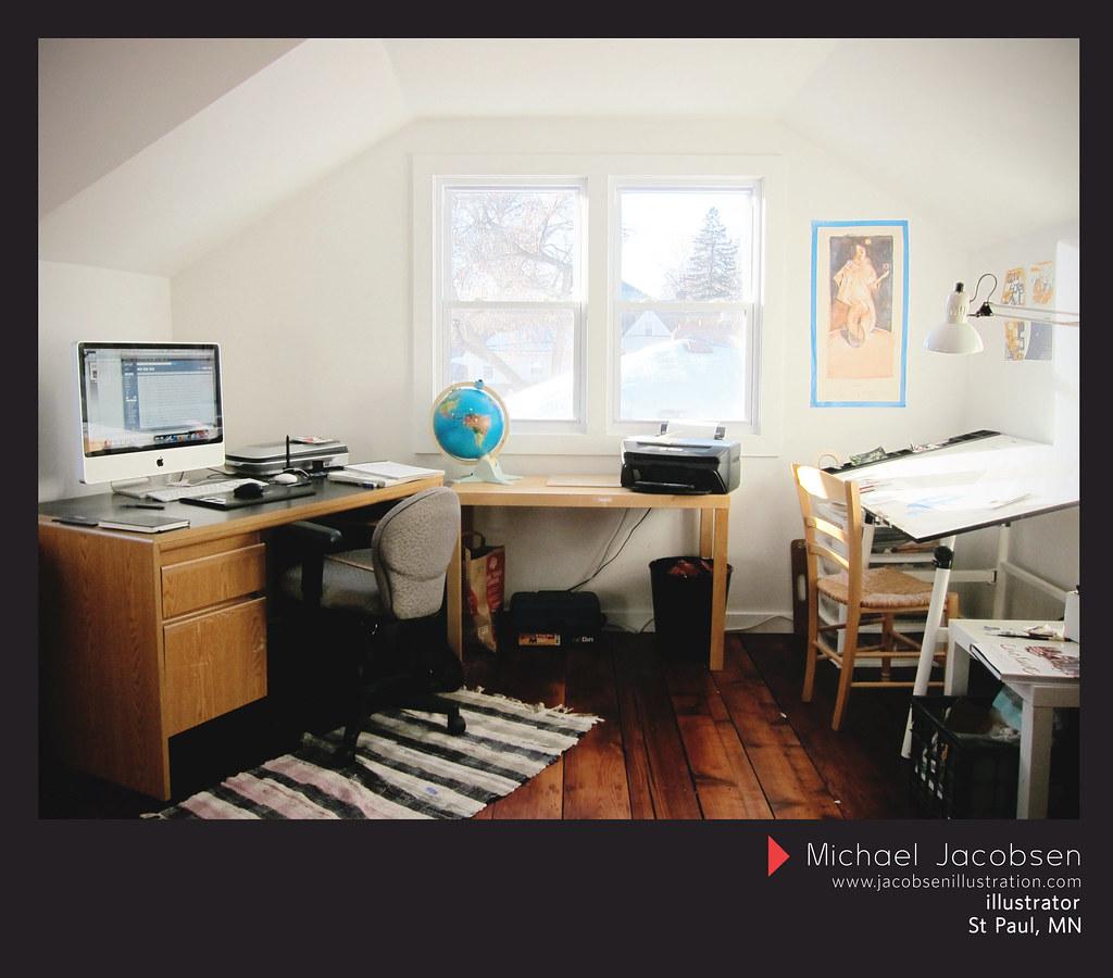 workspace 2-01