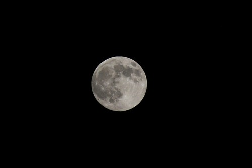 IMG_0350_Super_Moon_2013