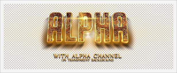 Alpha_HG