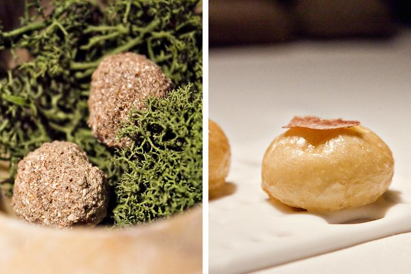 2012ECCRwhite-truffle