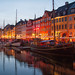 Nyhavn by martisak