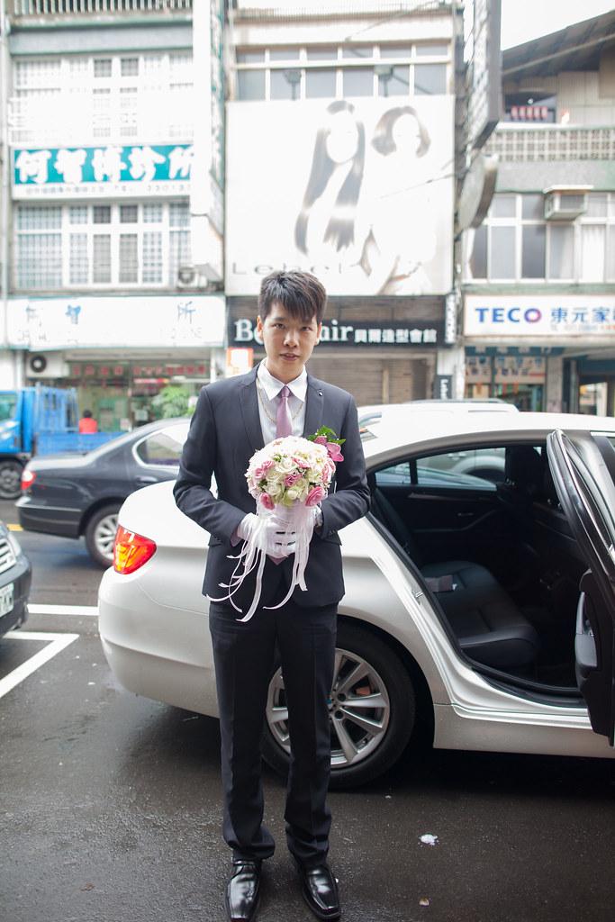 Wedding0421-0031