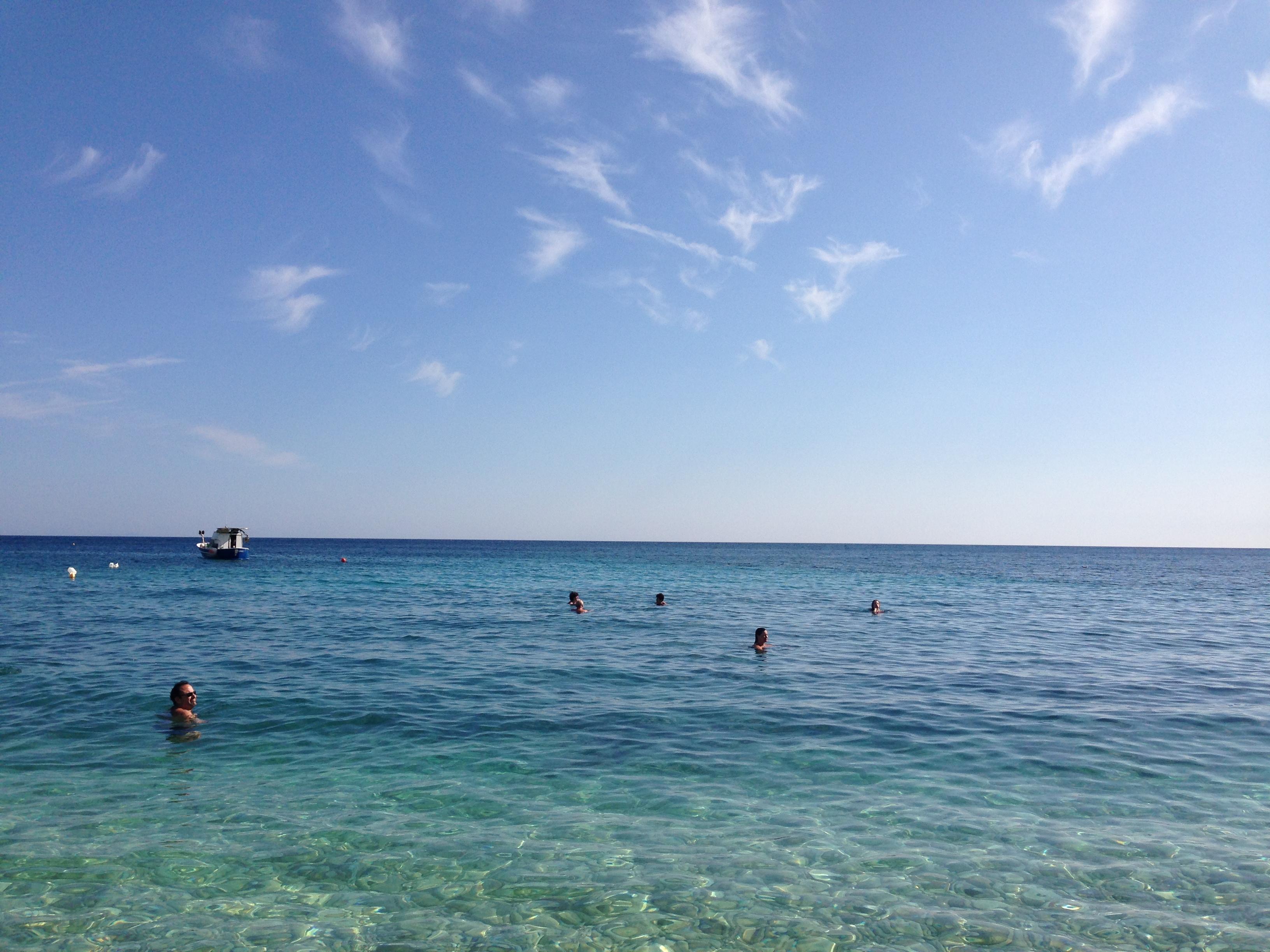 Hvar Island Beach Club