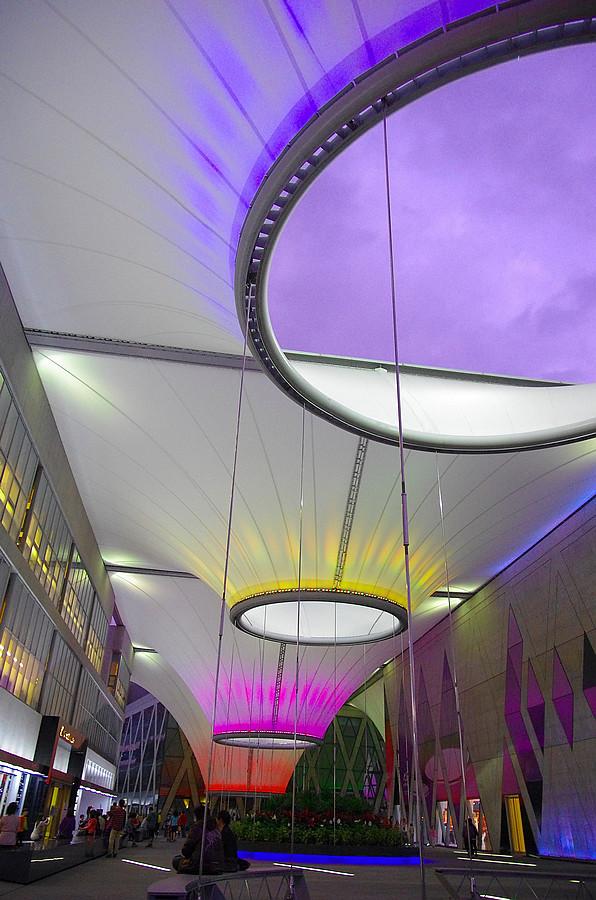 大東藝術中心