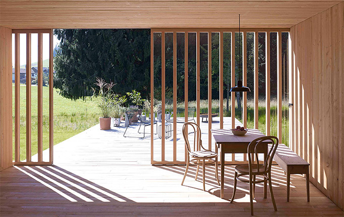woodhouse4-thecoolhunter_net(1)