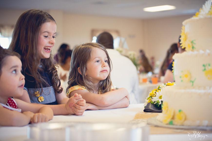 Kids_cake