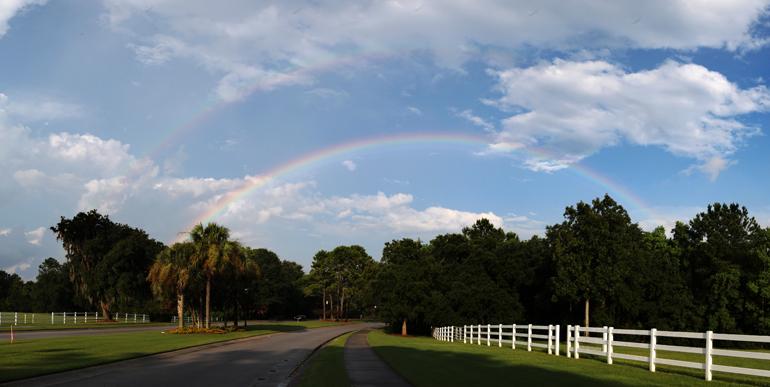 web_rainbowpano2_dunes