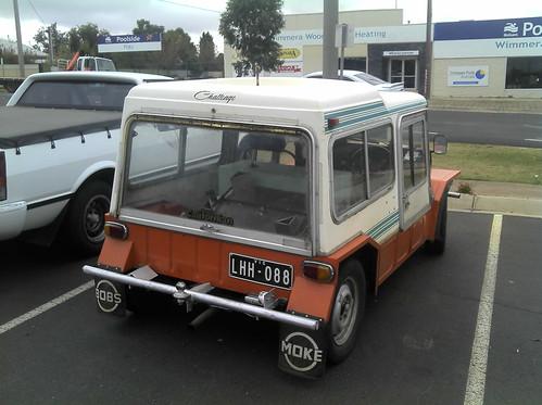 Challenger moke canopy... Australia & Challenger moke canopy... Australia | Cool Mini Moke | Pinterest