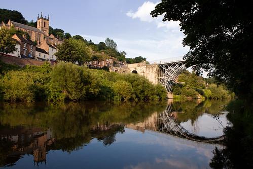 ironbridge 2