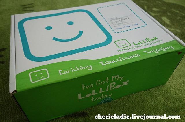 lollibox