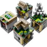 LEGO 21105_detail_3