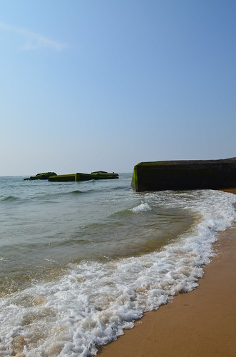 france_atlantic_coast_war_bunkers