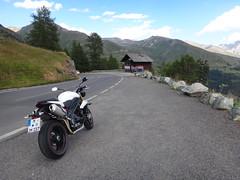 części rowerowe silnika Dostawy motocykl Powierzone w bezpiecznych rękach|Dostawy motocykl Powierzone w bezpiecznych rękach|9543377777 2fc04258cd m