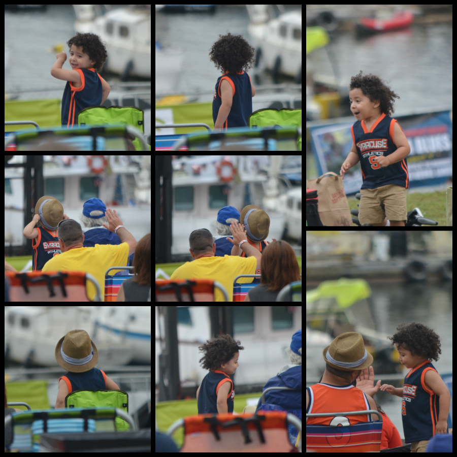 WFB_July_5_boy_running_PicMonkey Collage