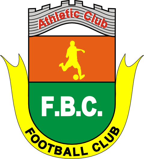 Escudo Athletic FBC