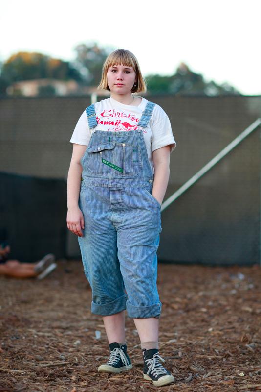 suki_fyf FYF Fest, L.A. State Historic Park, LA, music, street fashion, street style, women,