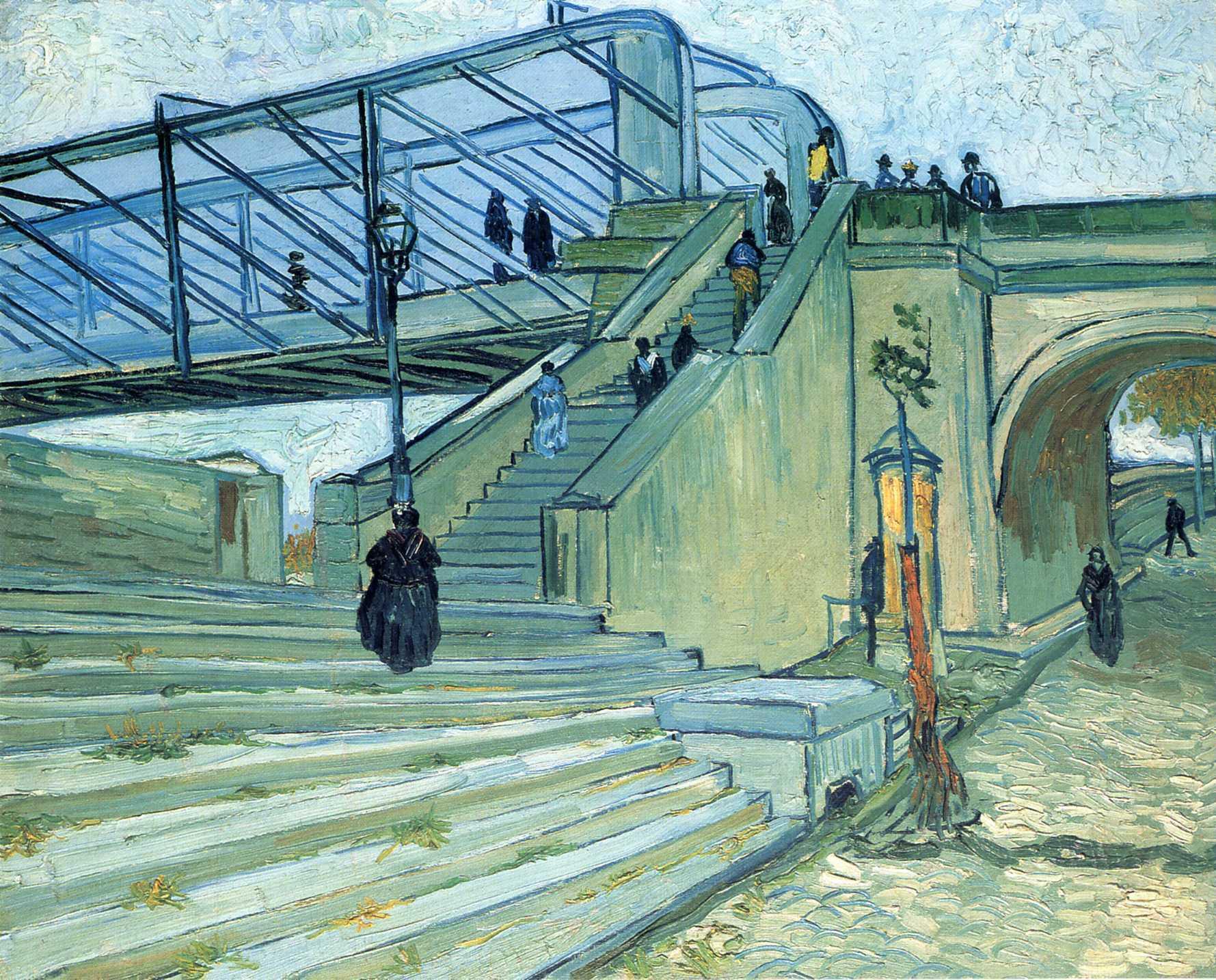 vangogh_trinquetaille_bridge_1888