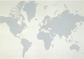 Yeminli Tercüme Çatalca Telefon: 0212 272 31 57 Ucuz ve Kaliteli Tercüme Bürosu by ivediceviri