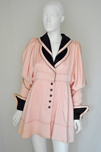 BillGibbSensationalPink1970sSatinCoat_03