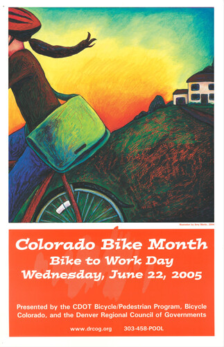 2005_BTWD_Poster