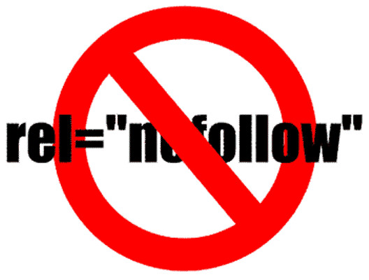 NoFollow is extremely useful when it comes to SEO techniques