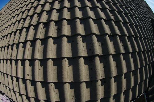 Tiles by ford dagenham