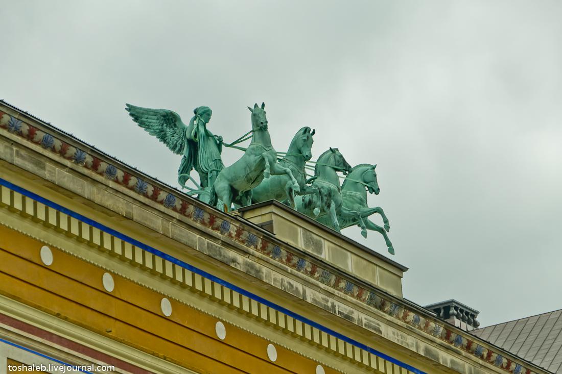 Копенгаген_4-15