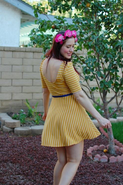yellowdress3