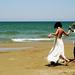 Spot X Festival della Letteratura Mediterranea 2012