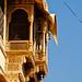 Jaisalmer-2
