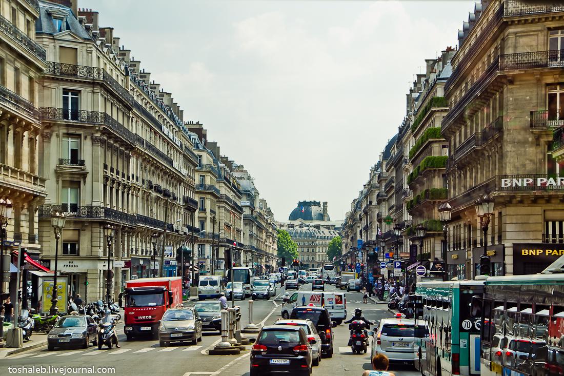 Paris_1-40
