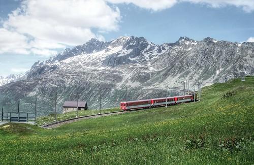 switzerland day cloudy glacierexpress fav30 hdr uri dscw1 andermatt oberalppass photomatix 1xp