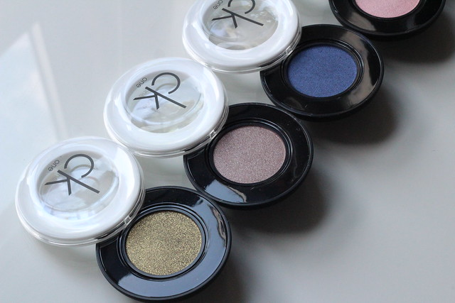 ck_eye_shadows